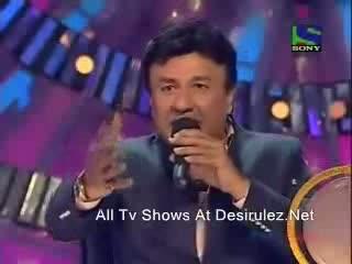 Entertainment Ke Liye Kuch Bhi Karega 20th June 2011 Part 1