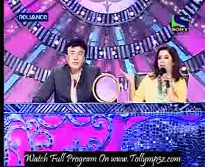 Entertainment Ke Liye Kuch Bhi Karega 20th June 2011 Part 4