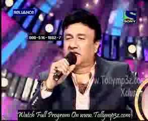 Entertainment Ke Liye Kuch Bhi Karega 20th June 2011 Part