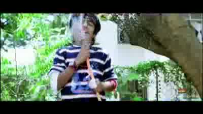 Chillar Party 2011 Official Trailer video