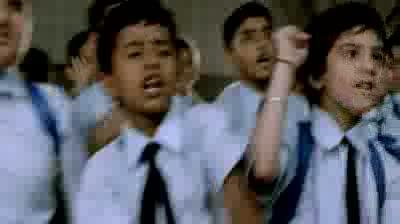 "Ranbir Kapoor first Item Song ""Tai Tai Phiss"" from the movie CHILLAR PARTY"