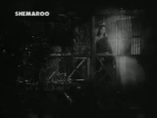 O Sajana Barkha Bahaar Aai video song from the movie Parakh