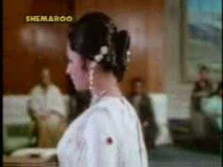 Patthar Ke Sanam Tujeh video song from the movie PATHAR KE SANAM
