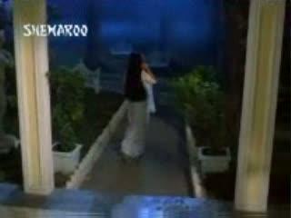 Meri Kismat Mein Tu Nahin video song from the movie Prem Rog