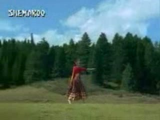 thandi thandi hawa video song from the movie prince in 1969