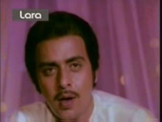 pyar kiya hai pyar nibhana kasme wade bhul na jana video song