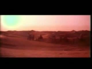 aye dila ye naadaan video song from the movie Razia Sultana