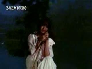 Rula ke gaya, sapana mera video song from the movie JEWEL THIEF