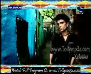 Entertainment Ke Liye Kuch Bhi Karega 21st June 2011 Part 3