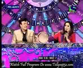 Entertainment Ke Liye Kuch Bhi Karega 21st June 2011 Part 4