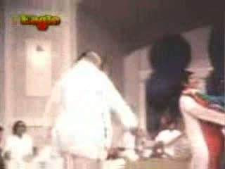 sitare dubane lage haye siskiya le kar video song from the movie sanyaasi