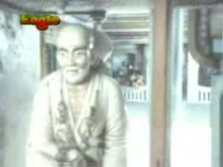 koi maar sake video song from the movie sanyaasi