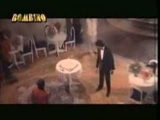 Inteha Ho Gayi Intezaar Ki video song from the movie sharabi in 1983