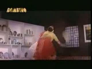 Jahan Chaar Yaar Mil Jayen video song from the movie sharabi