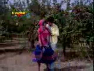 Yeh Parada Hata Do, Jara Mukhada Dikha Do video song from the movie yeh parda hata do