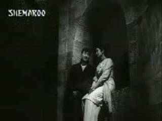 dil ka bhawanr kahe video song from the movie tere ghar ke samne