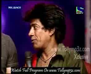 Entertainment Ke Liye Kuch Bhi Karega 23rd June 2011 Part 5