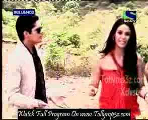 Entertainment Ke Liye Kuch Bhi Karega 23rd June 2011 Part 3