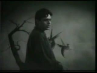 Wafa Jinse Ki Bewafaa Ho Gaye video song from the movie PYAAR KA SAGAR