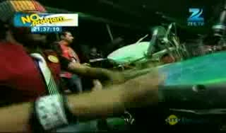 Saregamapa L'il Champs 02-July-2011 Salman Ali