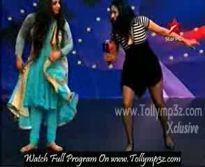 Just Dance 3rd July 2011 Part 5