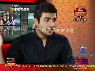 Emotional Atyachaar Season-3 (2nd July 2011) Part-4