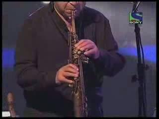 Geet Sagar's captivating performance on O Sathi Re- X Factor India - Episode 16 - 8th Jul 2011