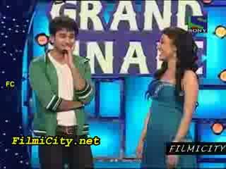 Comedy Circus Ke Tansen Grand Finale (10-July-2011) part-7