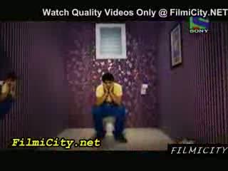Comedy Circus Ka Naya Daur _ Promo