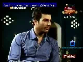 Emotional Atyachaar (9th-July-2011) Part-5
