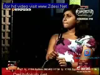 Emotional Atyachaar (9th-July-2011) Part-4