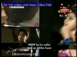 Emotional Atyachaar (9th-July-2011) Part-6