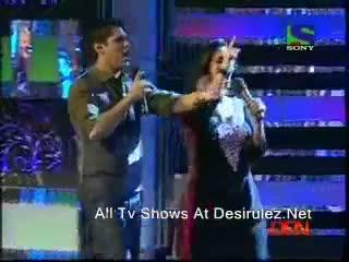 Entertainment Ke Liye Kuch Bhi Karega (13th-July-2011) Part-2