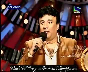 Entertainment Ke Liye Kuch Bhi Karega (14th-July-2011) Part-1