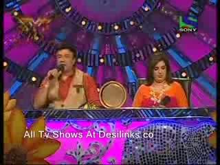 Entertainment Ke Liye Kuch Bhi Karega  18th July 2011  Part 5