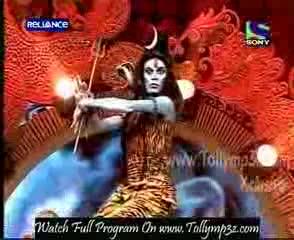 Entertainment Ke Liye Kuch Bhi Karega  20th July 2011  Part 2