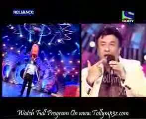 Entertainment Ke Liye Kuch Bhi Karega  20th July 2011  Part 3