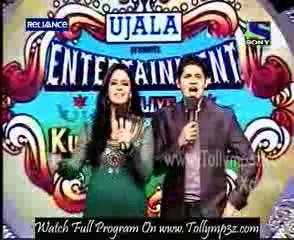 Entertainment Ke Liye Kuch Bhi Karega  20th July 2011  Part 4
