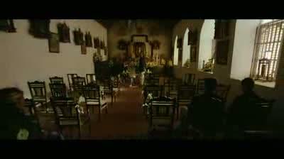 'Aye khuda'  (Full Video Song)  Murder 2   Original Version