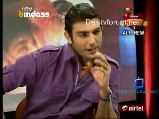 Emotional Atyachaar (23rd-July-2011) Part-2