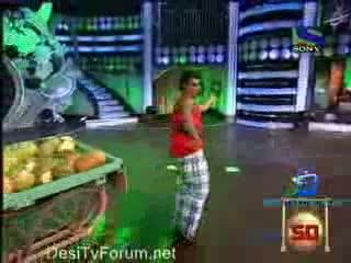 Entertainment Ke Liye Kuch Bhi Karega (25-July-2011) part3