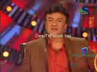 Entertainment Ke Liye Kuch Bhi Karega (25-July-2011) part4