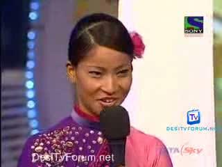 Entertainment Ke Liye Kuch Bhi Karega (25-July-2011) part5
