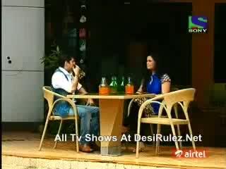 Entertainment Ke Liye Kuch Bhi Karega  27th July 2011  Part 4