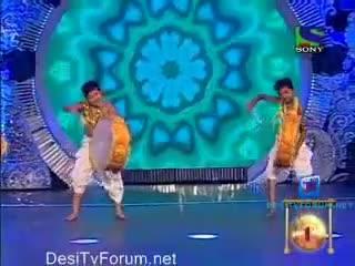 Entertainment Ke Liye Kuch Bhi Karega  28th July 2011  part2