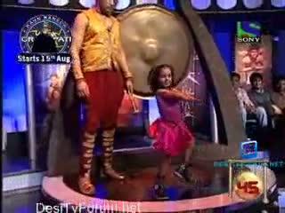 Entertainment Ke Liye Kuch Bhi Karega 28th July 2011 part3