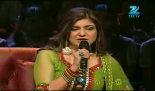 Saregamapa L'il Champs 2011 July 29 '11 - Introduction