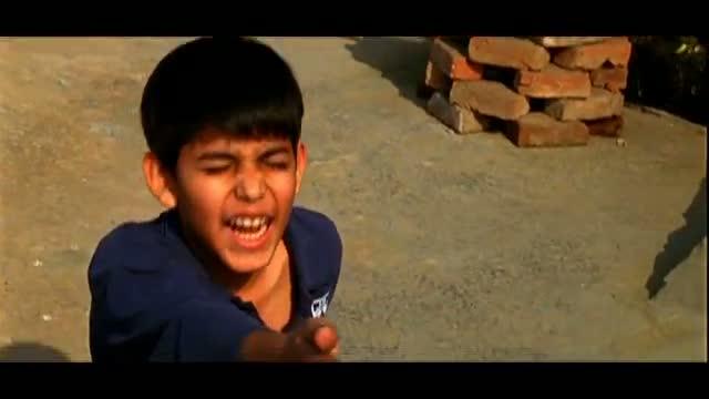 Sahi Dhande Galat Bande - Trailer [Extended]