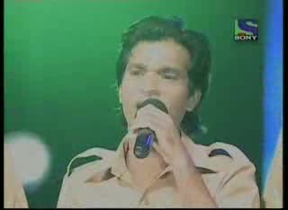 Deewana Group & Kartar Singh in Bottom Two- X Factor India - Episode 24 - 5th Aug 2011