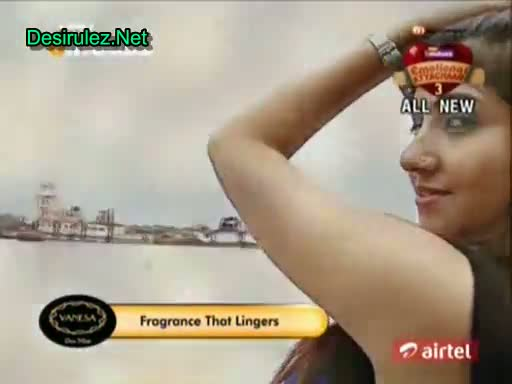 Emotional Atyachar - 6th August 2011 Part1